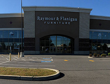 Furniture Stores On Riverdale Road