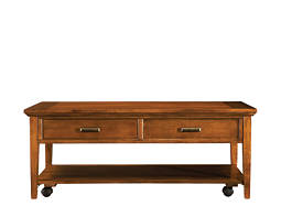 Harbor Bay Lift-Top Coffee Table