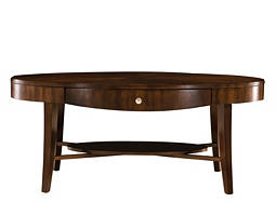 Aster Coffee Table