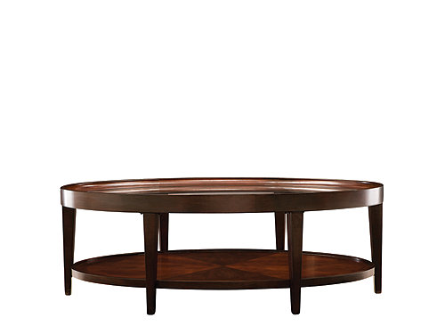 Carson Glass Coffee Table Coffee Tables Raymour And Flanigan Furniture