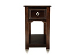 Darien Accent Table