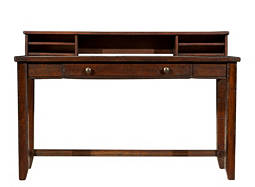 Portman Sofa Table Desk