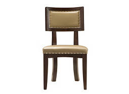 Cosmopolitan Dining Chair