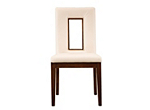 Enzo Dining Chair