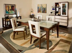 Enzo 5-pc. Dining Set