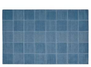 Blue & Aqua Rugs »