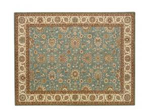 Traditional Rugs »