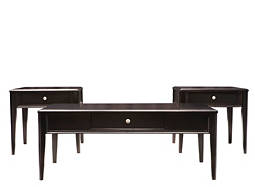 Eastshore 3-pc. Table Set