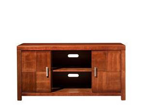 TV Stands & Consoles »