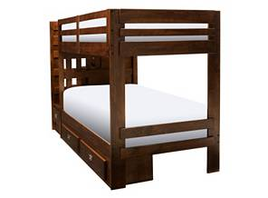 Twin Beds »