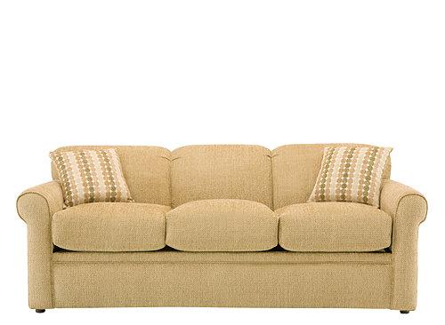 Portland Queen Sleeper Sofa | Sleeper Sofas | Raymour and Flanigan