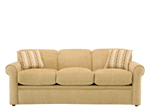 Portland Queen Sleeper Sofa
