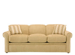 Portland Queen Sleeper Sofa