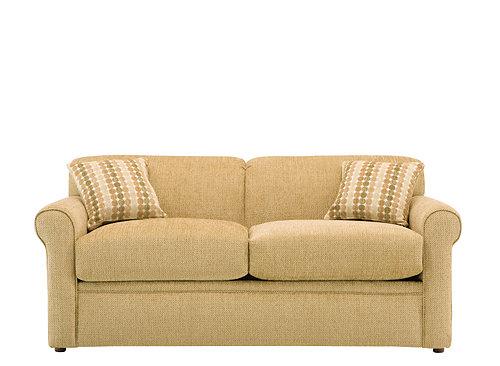Portland Twin Sleeper Sofa | Sleeper Sofas | Raymour and Flanigan