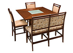 Dining Sets On Sale