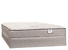 Full Mattress Sets On Sale