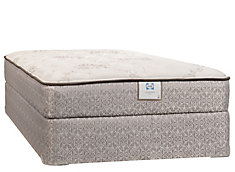 Twin Mattress Sets On Sale