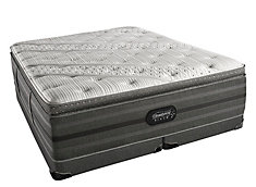 King Mattress Sets on Sale
