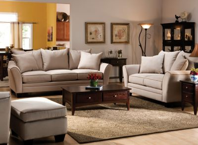 Hm Richards Furniture Reviews Decoration Access