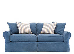 Cindy Crawford Home Brynn Sofa