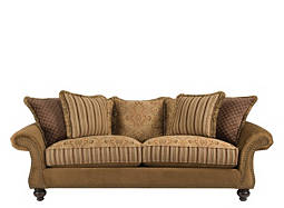 Cindy Crawford Home Valencia Sofa
