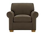 Fresno Microfiber Chair