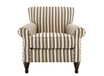 Cindy Crawford Brynn Accent Chair