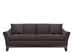 Rory Microfiber Queen Sleeper Sofa