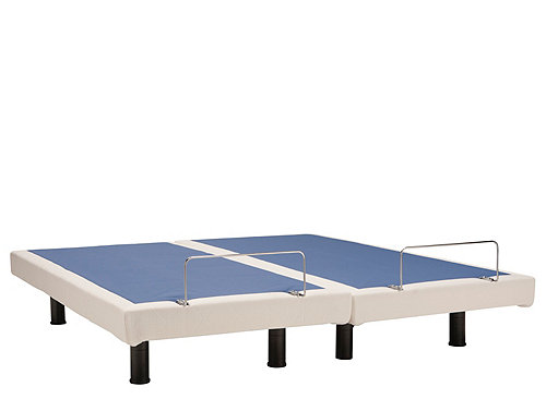 Does Raymour And Flanigan Sell Adjustable Beds : Essential king adjustable base bases