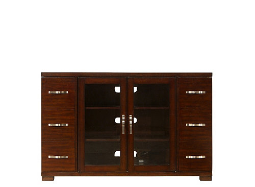 Devin 56 Tv Console Tv Stands Consoles Raymour And Flanigan Furniture