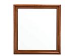 Anderson Vertical Mirror
