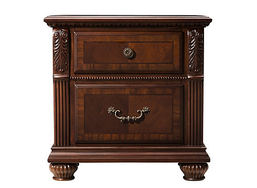 Ashbury Nightstand Nightstands Raymour And Flanigan Furniture