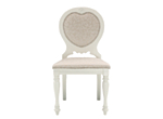 Little Angel Vanity Chair