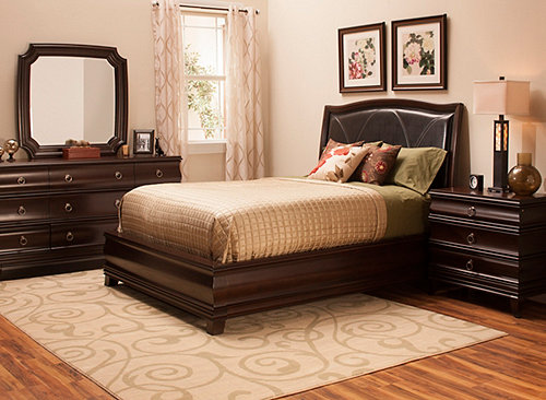 Bedroom Sets Raymour And Flanigan raymour and flanigan bedroom sets. raymour flanigan bedroom sets