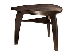 Forrest Bar-Height Dining Table