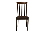 Fifth Street Dining Chair
