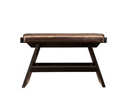 Forrest Bar-Height Bench