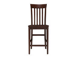 Fifth Street Counter Stool