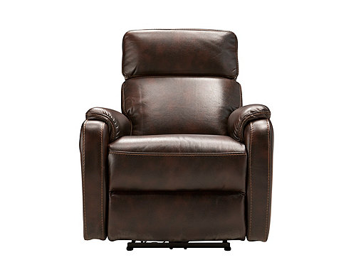 Damon Power Recliner Recliners Raymour And Flanigan