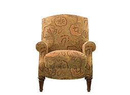 Jewel Recliner