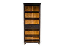 "Burlington 72"" Bookcase"