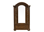 Florence 2-pc. Armoire