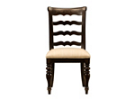 Burlington Dining Chair