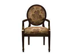 Bloom Accent Chair
