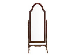 Kimberly Cheval Mirror