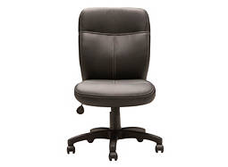 Harrison Home Office Chair