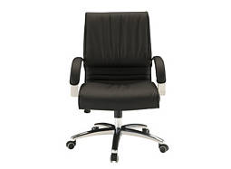 Franklin Home Office Chair