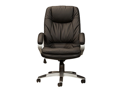Lexicon Home Office Chair Office Chairs Raymour And