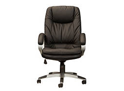 Lexicon Home Office Chair