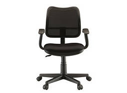 Cornell Home Office Chair